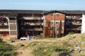 Glebelands Hostel gunmen sentenced on counts of murder