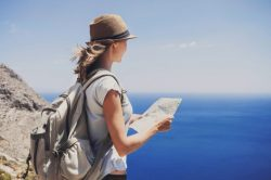 6 tips for travelling on a budget