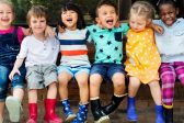 School holidays: Keep your kids busy