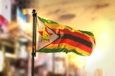 Impala's Zimplats agrees to hand over 24 000 hectares of land to Zim government