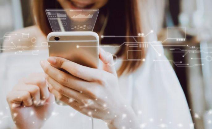 Protect yourself on social media – CSIR