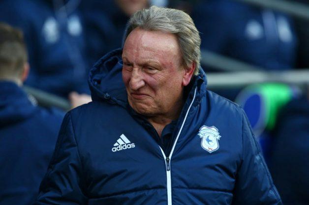 Danny Rose Starts - Tottenham Hotspur Team vs Cardiff City Confirmed