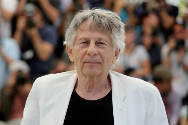 Polanski, who is a dual Polish and French citizen and currently lives in France, is wanted in the US for the 1977 rape of Samantha Geimer.