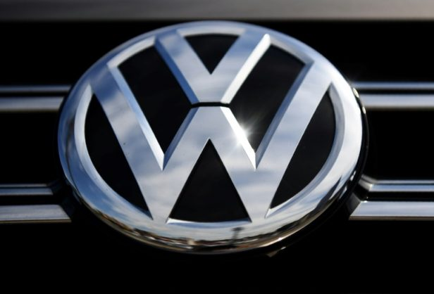 Volkswagen S Former Ceo Was Charged In Us Court Connection With The Worldwide Selgate