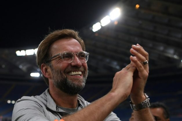 Jurgen Klopp says Liverpool's unexpected run to the Champions League final should help the club attract new players