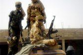 Boko Haram commander killed over 'planned surrender'