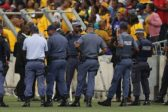 Operational plan for ill-fated Moses Mabhida clash signed only day after match