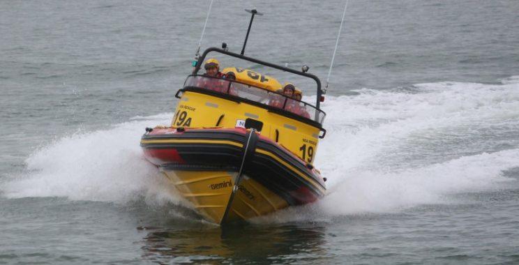 Five injured Brazilian crewmen evacuated off ship near Durban