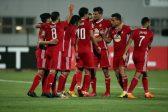 Tunisian clubs Etoile, Esperance reach CAF last-eight