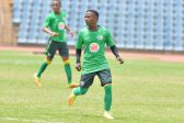 Chippa keen on Wits winger
