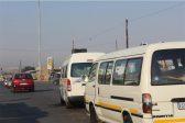 Fighting taxi owners to resume talks in Ekurhuleni
