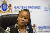 Gauteng health department still in search of 16 Life Esidimeni patients