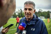 Iran bans World Cup screenings