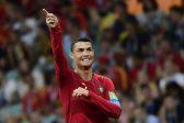 Preview: Portugal vs Morocco