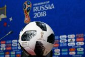 A World Cup full of surprises
