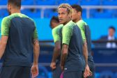 Young USA squad face Neymar and star-studded Brazil