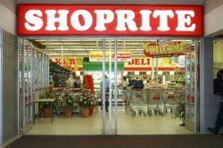 Shoprite manager accused of using k-word faces disciplinary hearing