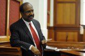 WATCH: Prosecutors discredit witness in Rohde trial