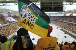 Western Cape ANC holds land summit