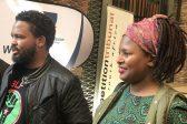 Die gelukkige welvaart van BLF is van Johann Rupert 'teruggeneem' tydens pakhuisroof - Citizen