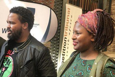 Bushiri won't get a fair trial under Ramaphosa regime, says BLF