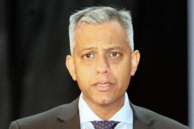 UPDATE: Singh wasn't truthful about Tegeta's R587m request – SAICA