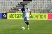 Wits invite Botswana midfielder for trial