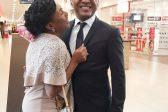 Basetsana and Romeo Kumalo respond to sex tape rumours