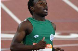 SA sprinters show their depth