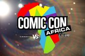 Comic Con Africa 2019 set to be bigger and better