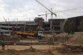 'Construction mafia' to take on Treasury over contracts
