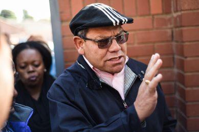 Forgive De Klerk, he has shown contrition – Gauteng DA leader