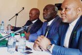 Baroka set to land Tchabalala