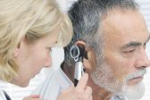 Ask The Doctor: Ear infections and constant sneezing