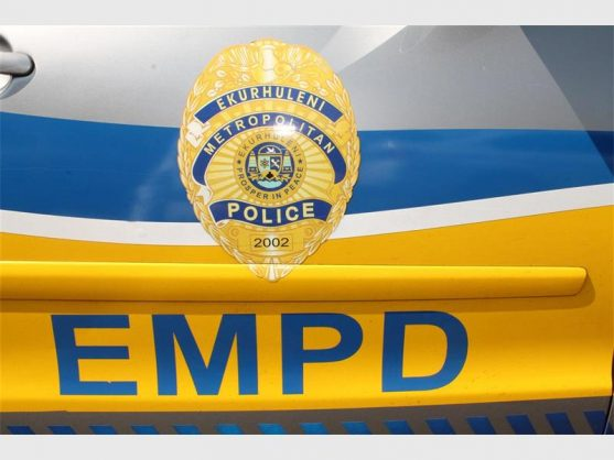 According to the EMPD not less than eight critical senior vacancies are being advertised and 265 metro police recruits are in training. (Stock image)