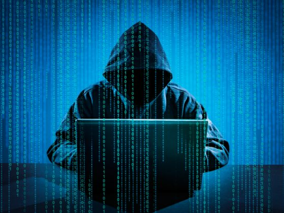 SA second most targeted by hackers in the world