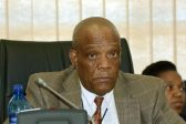 Sanco welcomes Job Mokgoro's nomination for North West premier
