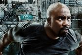 Luke Cage is bigger and badder than ever