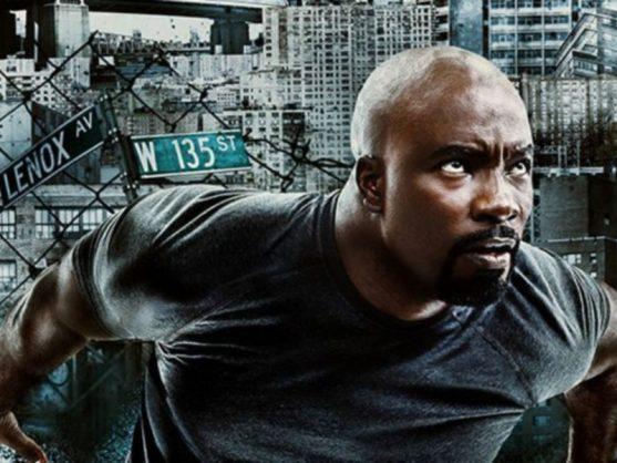 Luke Cage joins Iron Fist on Netflix's cancellation scrapheap.
