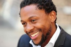 EFF wants 'Die Stem' gone, and not because it's in Afrikaans – Ndlozi