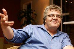 Uasa celebrates status as South Africa's oldest surviving trade union