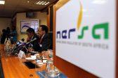 Nersa leaves Eskom in R34 billion lurch
