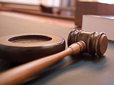 Muti killer of 10-year-old girl loses appeal
