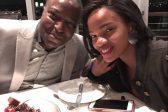 Robert Madzonga's wife spills beans on his 'hidden VBS millions' – report