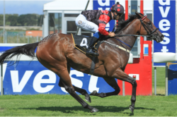 Kenilworth save the best for last