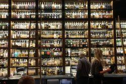 Ramaphosa's booze vs tobacco balancing act makes no sense