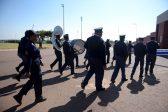Cop killers should get no-parole life sentences