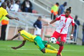 Chiefs target in trouble with current club
