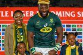 Humble Beast has done SA proud