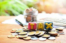 Rogue taxpayers giving Sars a headache